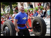 strongman cup 01